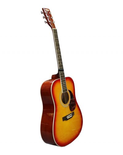 buy acoustic guitar