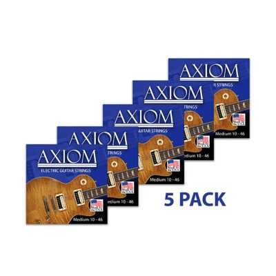 bulk guitar strings