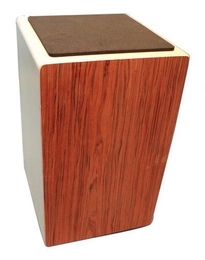 Box Drum