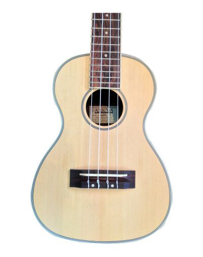 buy tenor ukulele