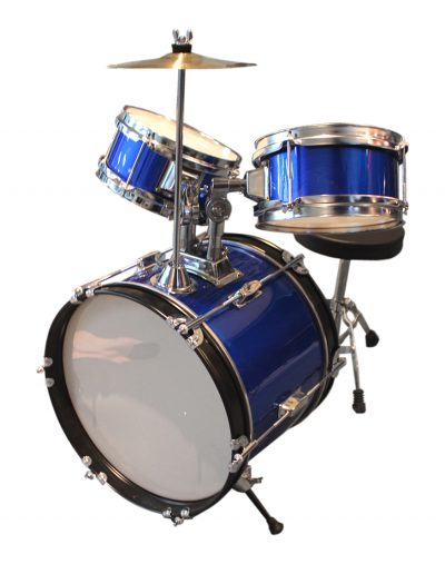 Childrens Drum Kit