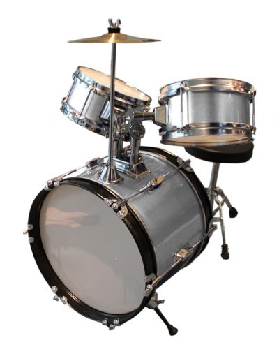 Kids Drum Set