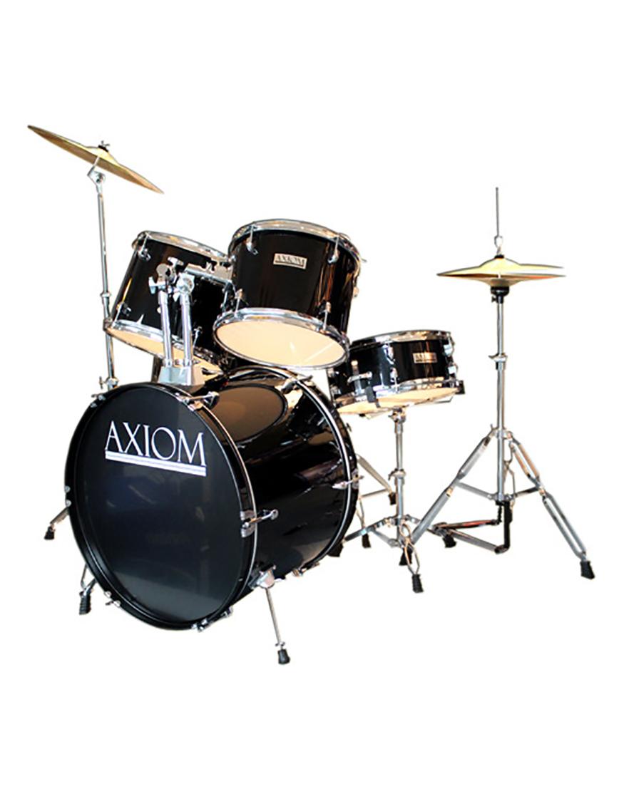Inexpensive Drum Sets : cheap drum set buy direct from seltaeb music and save ~ Vivirlamusica.com Haus und Dekorationen