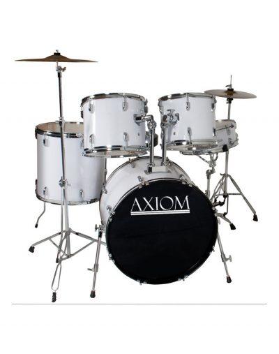 budget drum set