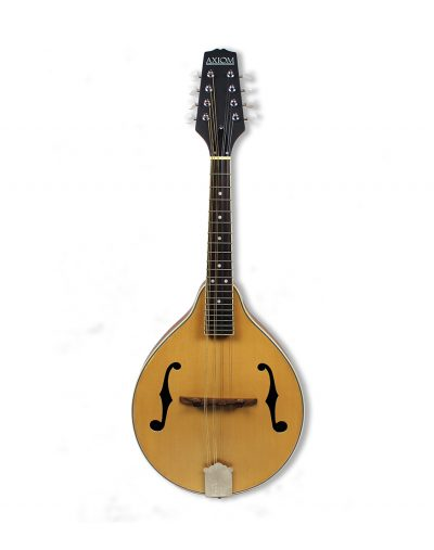 best beginner mandolin