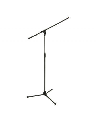 microphone boom stand