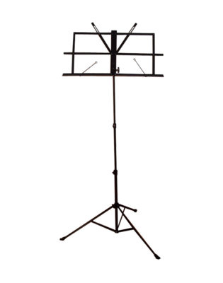 Pearl MSS 3000 Marching Snare Drum Stand MAIN0080912 I4650282 in addition 131755605695 also 192119225935 as well AKG D8000M With Cable And Stand 2 Pack MAIN0089813 I4653212 as well Drums Etc Sticks 0. on guitar effects cables