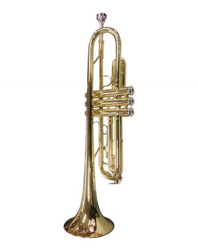 Trumpet YTR2330