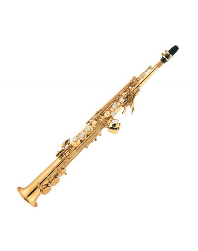 Soprano Sax for Sale