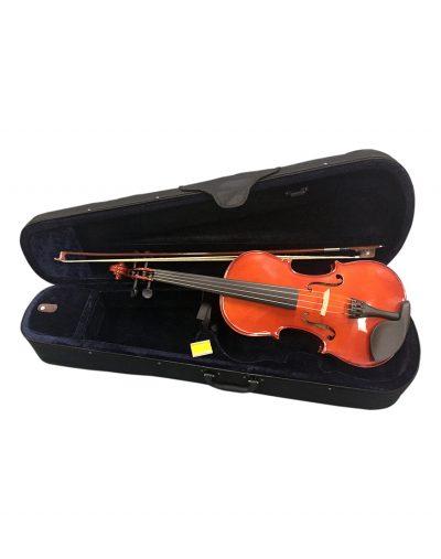 beginner viola