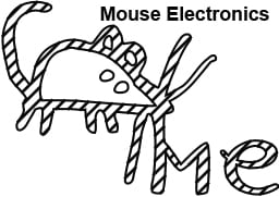 Mouse Electronics