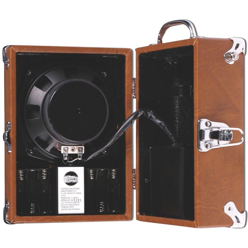 Pignose Amp 7100