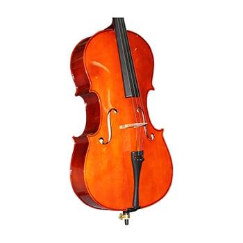 Violas & Cellos