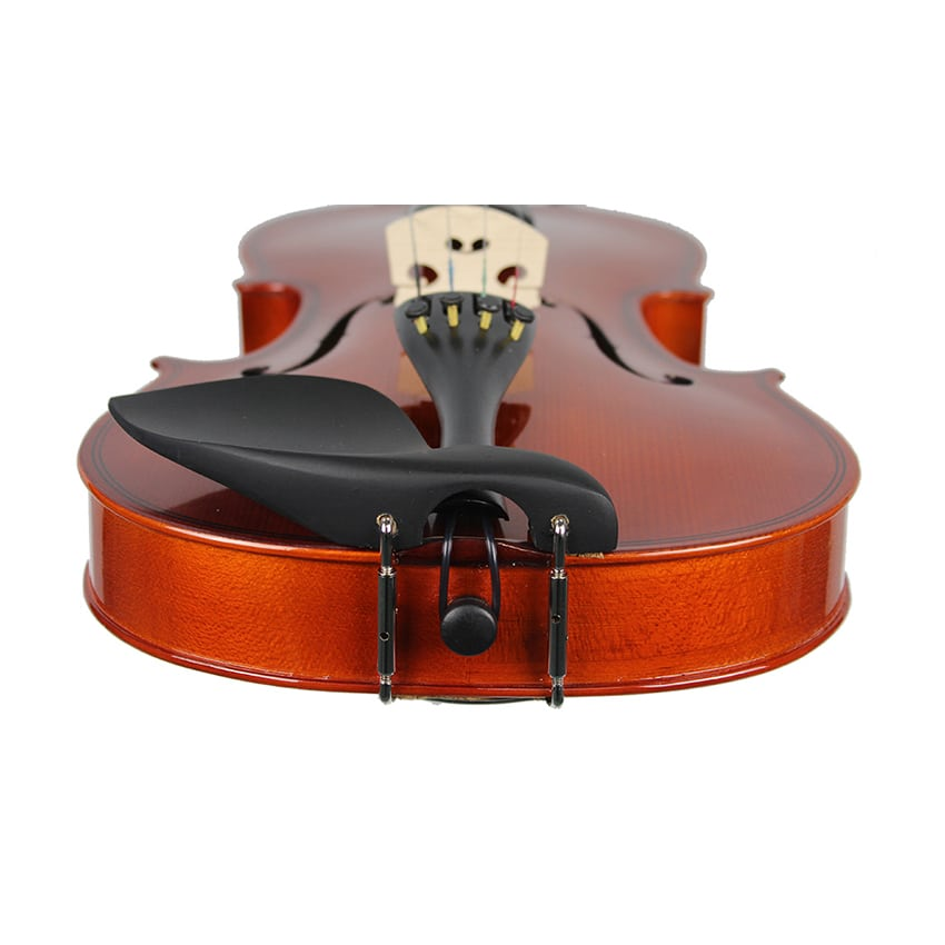 Affordable Musical Instruments