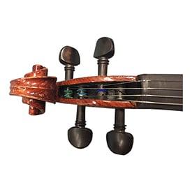 Violin Buying Guide