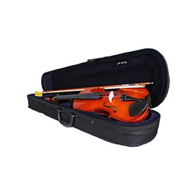 childrens violin