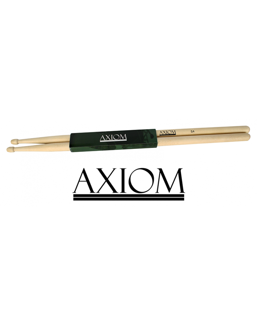 cheap drumsticks