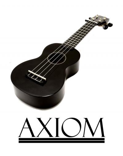 budget ukulele