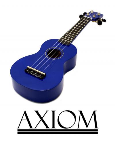 childrens ukulele