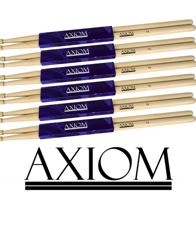 bulk drumsticks