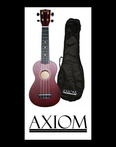 cheap ukulele