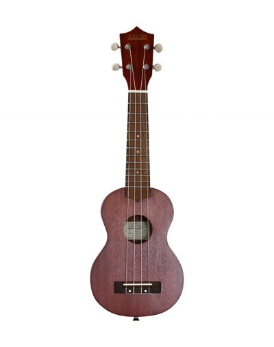 ukulele for sale australia