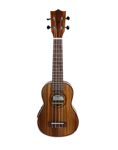 ukulele with pickup for sale