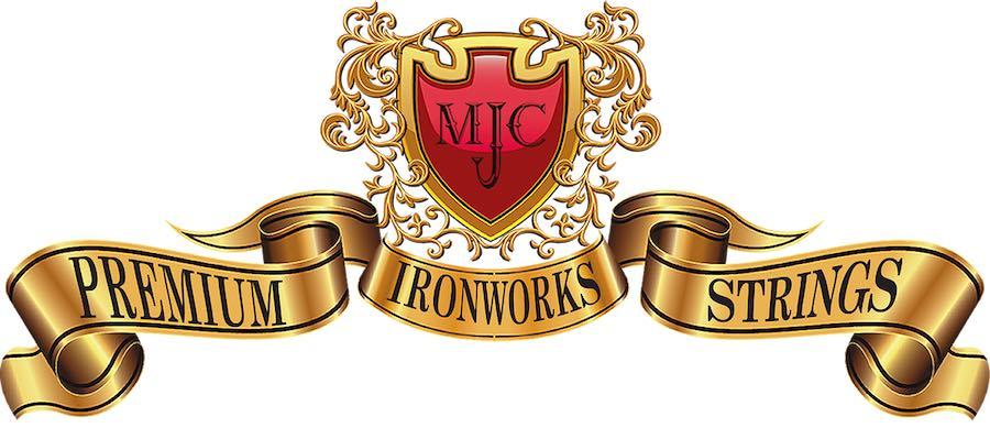 MJC ironworks