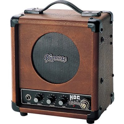Pignose Hog 20 Battery Amp