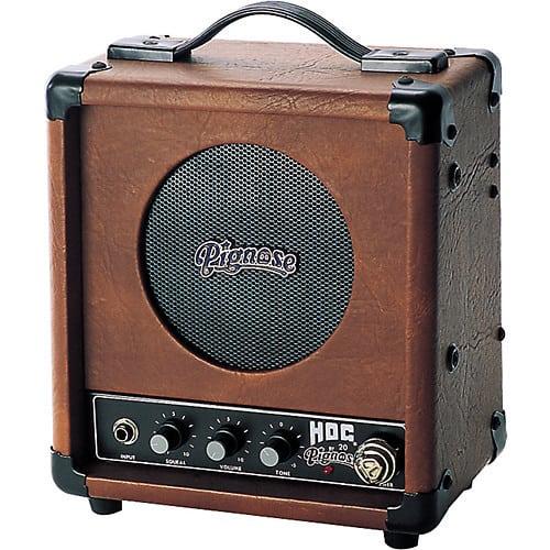 Pignose Hog 20 Battery Amp
