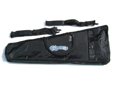 Pignose guitar case